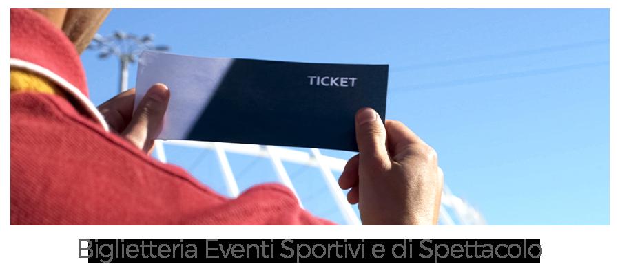 biglietteria-eventi-sportivi-e-di-spettacolo