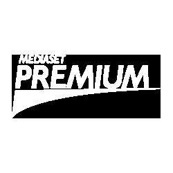 mediaset-play