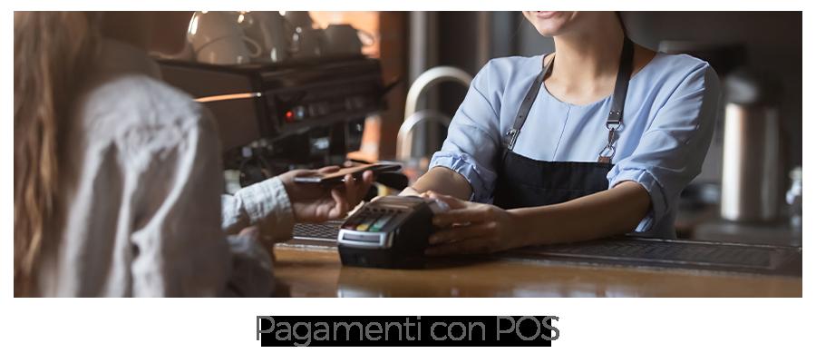 pagamenti-con-pos