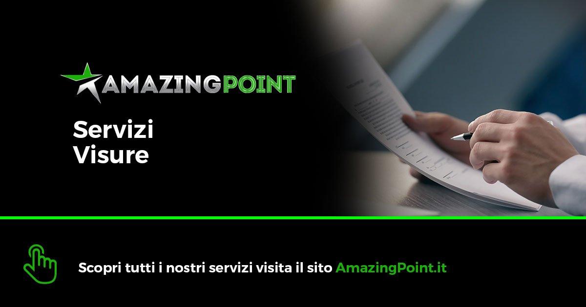 Ticket Point